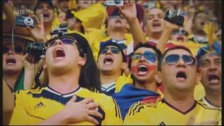 Download Das Leben ist ein Hauch Die Fussball WM 2014 Video