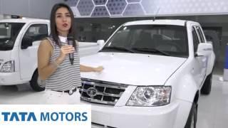 Download Tata Motors Bolivia tiene el vehículo que usted necesita Video