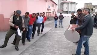 Download Baba Ve Oğlulları (Oltu Barı) Video