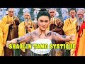 Download Wu Tang Collection - Shaolin Tamo Systique Video