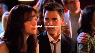 Download Something Borrowed First Love Confession Video