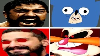 Download Five Nights at Pingas 4 JUMPSCARES Video