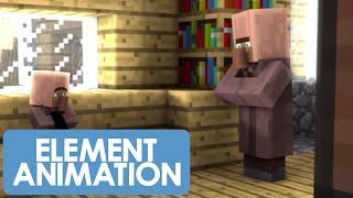 Download Villager TV 2 (Minecraft Animation) Video