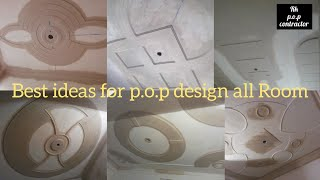 Download Best ideas for p.o.p plus minus design / Rk p.o.p contractor Video