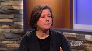 Download Massachusetts Special Education Bill with Sen. Jo Comerford | Connecting Point | Nov. 13, 2019 Video
