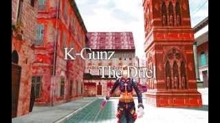 Download [K-Gunz] Tragic Clan Video Video