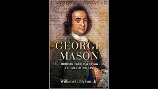 Download UPDATED LINK George Mason: The Founding Father Who Gave Us the Bill of Rights Video