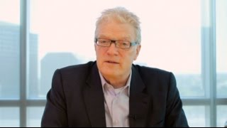 Download Sir Ken Robinson - Can Creativity Be Taught? Video