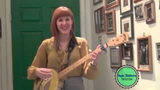 Download Goodtime Banjos - ″Why Play Banjo?″ Video