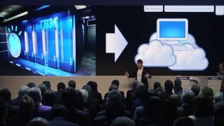 Download Exponential Technologies | Peter H. Diamandis Video