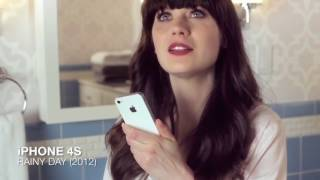 Download Every iPhone Ad (2007-2017) 2G - 7 Plus Video
