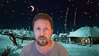 Download Музыка. Село. Безвиз. Снег Video