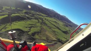 Download Life Flight Air Rescue - Flight Paramedic Training Video