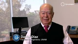 Download PRIMERA PERSONA INGENIERO DANIEL DÍAZ Video