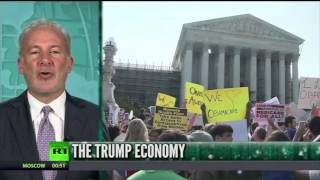Download Peter Schiff Very Skeptical About Repealing Obamacare Video
