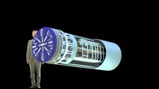 Download Как строится метро Video