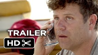 Download The Surface Official Trailer 1 (2015) - Sean Astin Thriller HD Video