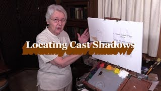 Download Quick Tip 233 - Locating Cast Shadows Video