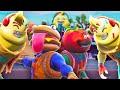 Download LIL WHIP KIDNAPS TOMATOHEAD - Fortnite Short Film Video