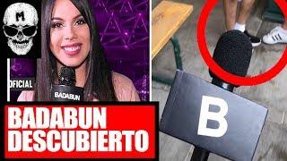 Download DESCUBRIENDO LAS MENTIRAS DE BADABUN Video