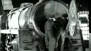 Download Work In Progress - and other films - British Transport Films (1951) Video