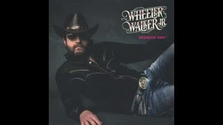 Download Wheeler Walker Jr. - ″Eatin' Pussy/Kickin' Ass″ Video
