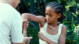 Download The Karate Kid: ″Everything Is Kung Fu″ (HD 1080p) Video