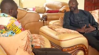 Download George Oppong Weah Revealed by Eddy Micah Video