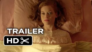 Download TIFF (2014) - Bang Bang Baby Trailer - Jane Levy Sci-Fi Musical HD Video