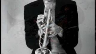 Download Herb Alpert - Rise (HQ Audio) Video