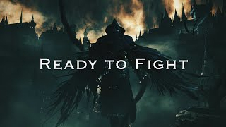 Download 【GMV】Ready to Fight - Roby Fayer (ft.Tom Gefen) Video