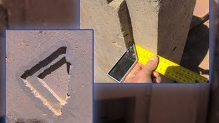 Download Re-Dating Puma Punku And Tiwanaku With Geologist Dr. Robert Schoch Video