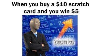 Download Juicy Memes 39 Video