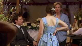 Download Me Before You [Behind the Scenes] Video