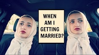 Download WHEN AM I GETTING MARRIED?! Video