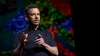 Download Sam Harris on Artificial Intelligence Video