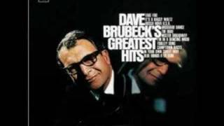 Download Dave Brubeck - Take Five Video