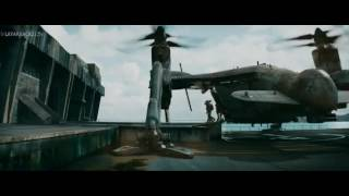 Download Kill Command -2 Video