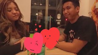 Download DATE NIGHT WITH CongTV!! (Vlog#1) Video