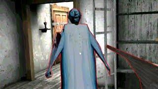 Download ¿QUÉ PASA SI LE DISPARO A LA GRANNY CONGELADA? - Granny (Horror Game) Video