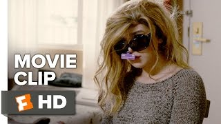 Download Term Life Movie CLIP - Rule of Two Over Breakfast (2016) - Hailee Steinfeld, Vince Vaughn Movie HD Video
