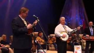 Download America's Bluegrass Gospel Show - Eleven Video