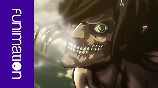 Download Attack on Titan: Season 2 – Official Promotional Video (JPN) Video