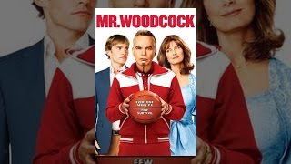 Download Mr. Woodcock Video