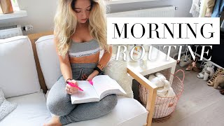 Download My Morning Routine for Law School/University Video