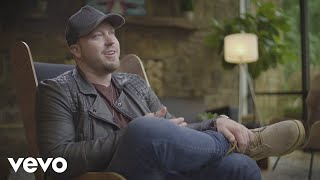 Download Mitchell Tenpenny - M10 Mondays - Part 3 Video