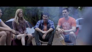 Download Buddymoon - Trailer Video