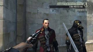 Download Dishonored - Save the empress explained. Video