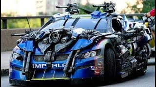 Download 10 Armored Vehicles Which You Don't Know 🚀 Video