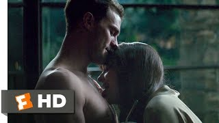 Download Fifty Shades Freed (2018) - Tasting Her Ice Cream Scene (7/10) | Movieclips Video